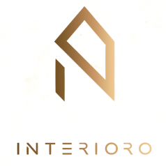 interioro_logo_new - Copy.png