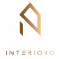 interioro_logo_new - Copy.png