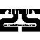 Logo_yavor_white.png