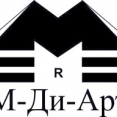 MDA-TM (234 x 192).jpg