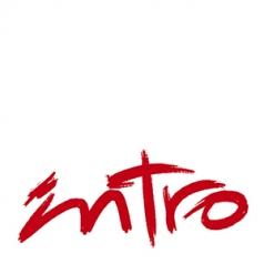 INTRO 300x300.jpg