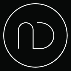 logo_Ant Dim_BLACKwhite copy.jpg