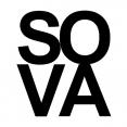 SOVICON_small.jpg