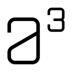 Logo a3 300x300.jpg