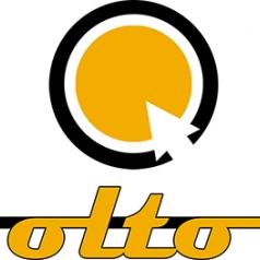 logo_olto.jpg
