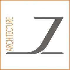 Logo za FB_2.jpg
