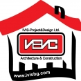 logo IVIS.jpg