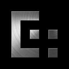 logo 172.jpg