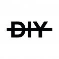 dontDIY_logo_SQUARE.jpg