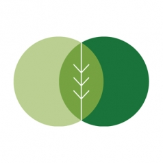 favebook logo.jpg