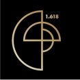 1618-logo-instagram-03.png