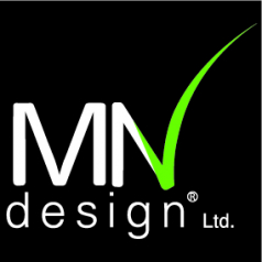MN Design.jpg