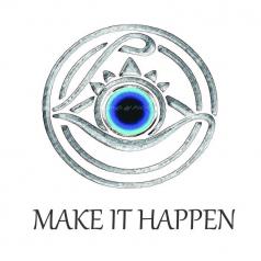 Logo_SILVER_MAKE_IT_HAPPEN_17.11.17.jpg