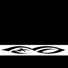 Art_M_Logo_Small.jpg