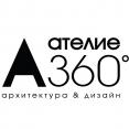 ATELIE360_logo.jpg