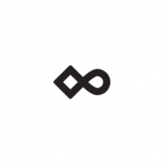 Logo-code-wall-dibla.jpg