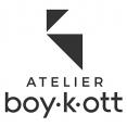 Boykott Logo Centred_3.jpg