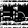dibla logo.png