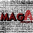 MAGA_400_sq.png