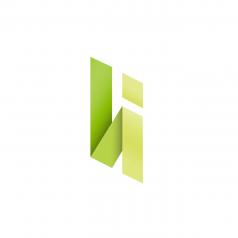 Лого отдалеч зелено.jpg