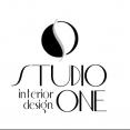 logo_Illustrator-25.jpg