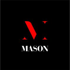 NEW LOGO_MASON _M.jpg