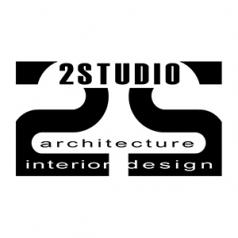 Logo_Dobla.jpg