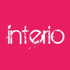 interio_profile_picture.png