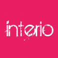 interio_profile_picture.png
