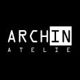 ARCHIN1.jpg