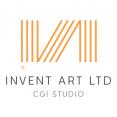 InventArt-logo-.jpg