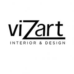 interioranddesign-black2.jpg