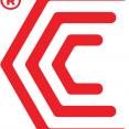 small_symbol.png