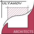 Logo_4 _ 0.jpg