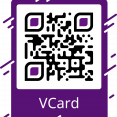 Vcard.png