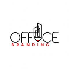 office-branding-logo.jpg