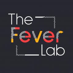 The Fever Lab - Logo - Social Media-04.png