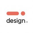 -dot-design03_large.jpg
