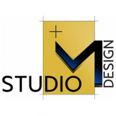mplus-logo-dibla-300x300.jpg