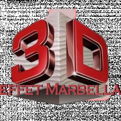 ново лиго с фирмата 2.png