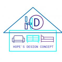 Hope's Design Concept (2).png