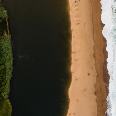 veleka_river.jpg