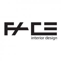 studioFACE-fb.png