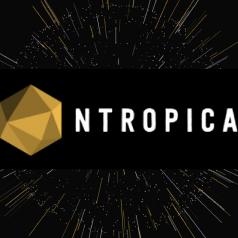 Ntropica.jpg