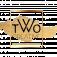 chanel лого.png