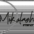 Logo Dani png 2.png
