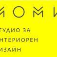 Momi-Logo-slogan-bg-300х300.jpg