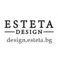 2-esteta-design-logo-300x300.jpg