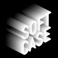 logo black!.jpg