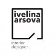 Iv Ar Logo.jpg